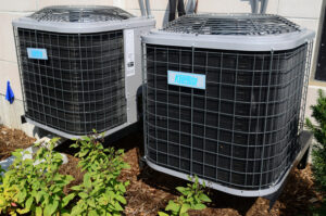 Air Conditioning Service