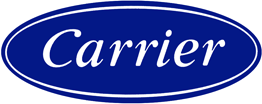 Carrier Corporation Ventilation Company