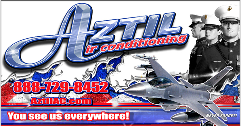 Air Conditioning Service Florida