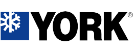 York Official Logo