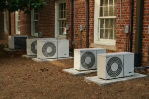 AC Technicians in West Palm Beach