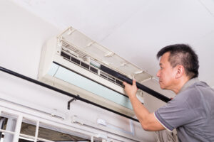 Best HVAC Service Provider West Palm Beach