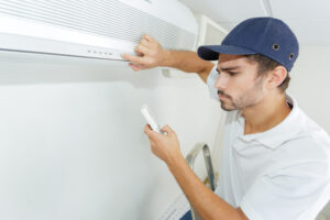 HVAC Experts in Florida West Palm Beach