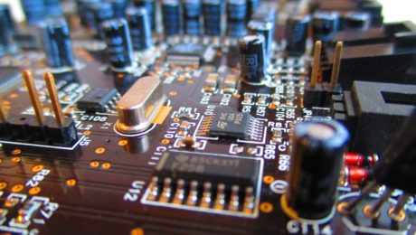 Air Conditioner Circuit Board Troubleshooting