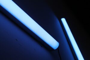 UV Light For air Conditioner