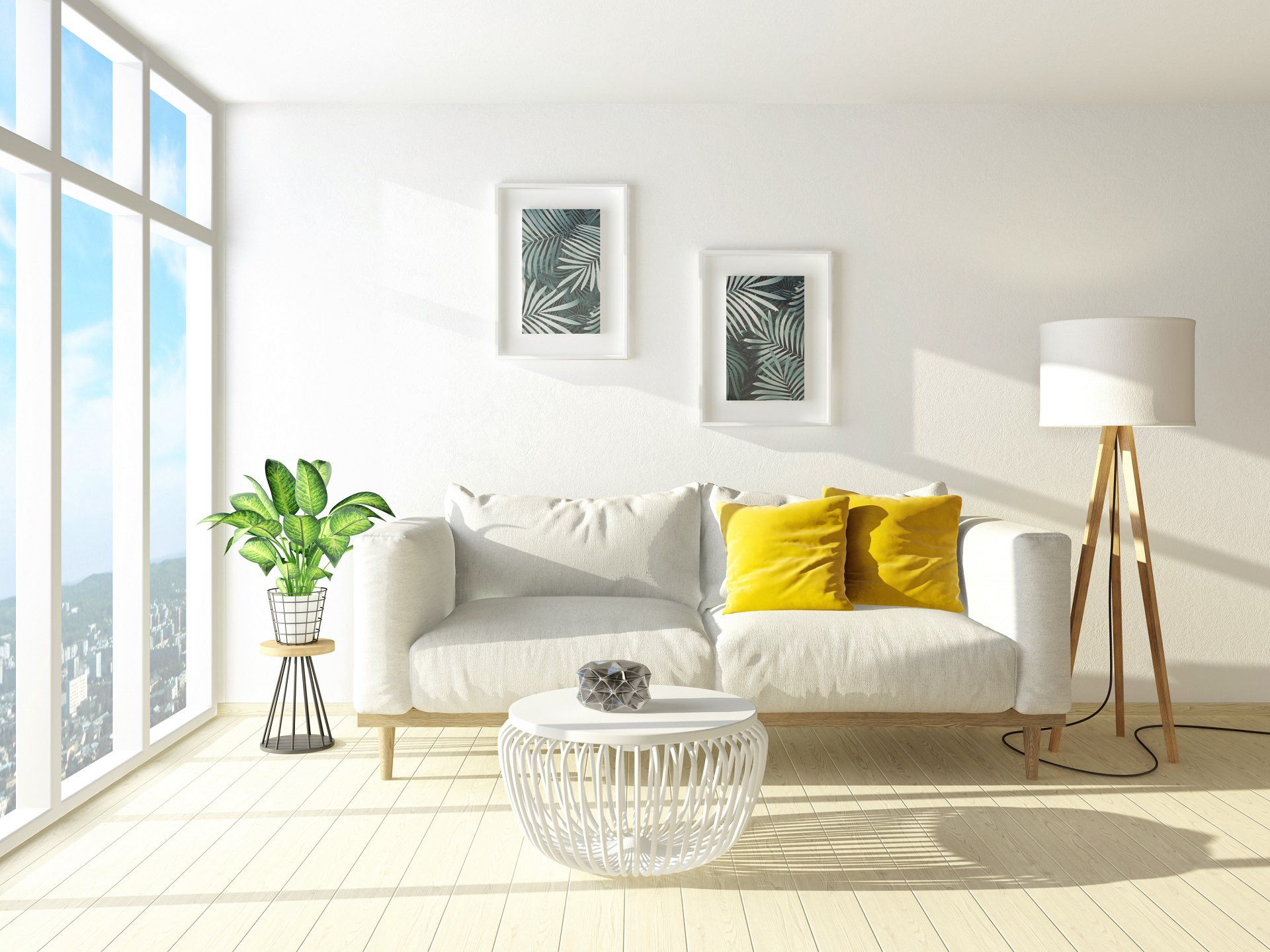 5 Ways To Keep Your House Cool In South Florida