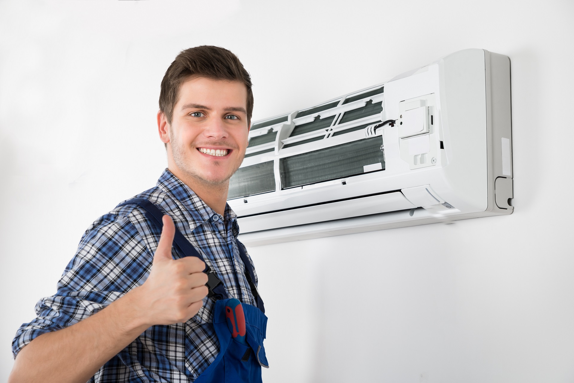 Home Ac Maintenance Services
