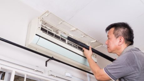 Air Conditioning Mistakes You Should Avoid
