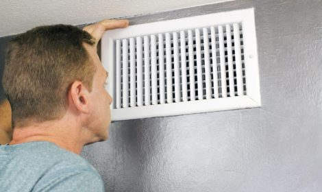 covid-19 & your HVAC system
