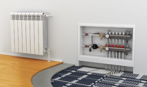 heating system emergency